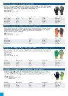 Katalog_Weckerle_PSA_2014.PDF - Seite 7