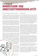 KOMpass - Ausgabe 8 / 1. Quartal 2014 - Page 4