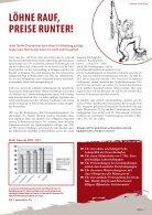 KOMpass - Ausgabe 8 / 1. Quartal 2014 - Page 5