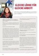 KOMpass - Ausgabe 8 / 1. Quartal 2014 - Page 6