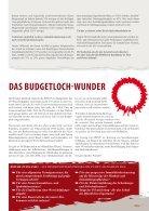 KOMpass - Ausgabe 8 / 1. Quartal 2014 - Page 7