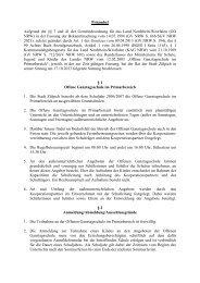 SatzungOGSStand01_11_2013.pdf - Stadt Zülpich