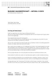 Newsletter FK HW 02|2013 (PDF 121 KB) - LCH