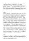 Lea Matuschka 2011/12 Royal Holloway University of London ... - Page 2