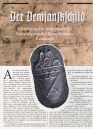 m 8. Januar 1942 eröff nete die Rote Armee ... - deutschelobby