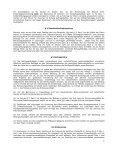 Satzung der Stadt Dormagen über die Erhebung von ... - Page 2