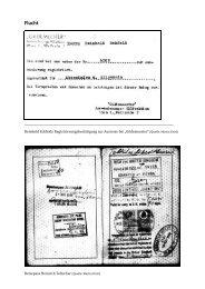 Arbeitsblatt - Flucht.pdf - Erinnern