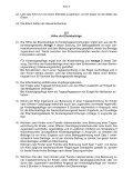 Elternbeitragstabelle zur Kindertagespflege - Familie in Siegen - Page 3