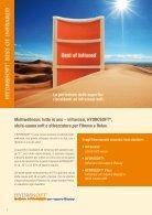 catalogo_hydrosoft - Page 2