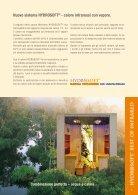 catalogo_hydrosoft - Page 3
