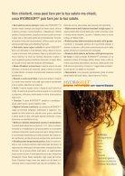 catalogo_hydrosoft - Page 7