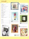 Kreativ 05-13_neu_01.e$S - Kunst und Kreativ - Page 3