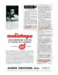 SPECIAL ISSUE: STEREO 3-D SOUND - AmericanRadioHistory.Com - Page 2