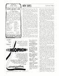 SPECIAL ISSUE: STEREO 3-D SOUND - AmericanRadioHistory.Com - Page 6