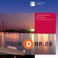 PDF-Broschüre (30 MB) - Stadt Düsseldorf