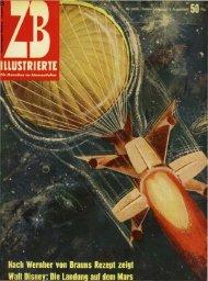 Magazin 195818
