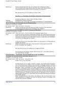 Fakultät VI Planen Bauen Umwelt - Index of - Page 5