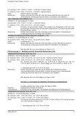 Fakultät VI Planen Bauen Umwelt - Index of - Page 4