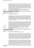 Fakultät VI Planen Bauen Umwelt - Index of - Page 6