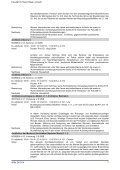 Fakultät VI Planen Bauen Umwelt - Index of - Page 7
