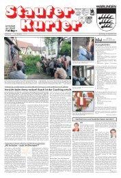 STK3813.pdf - Stadt Waiblingen