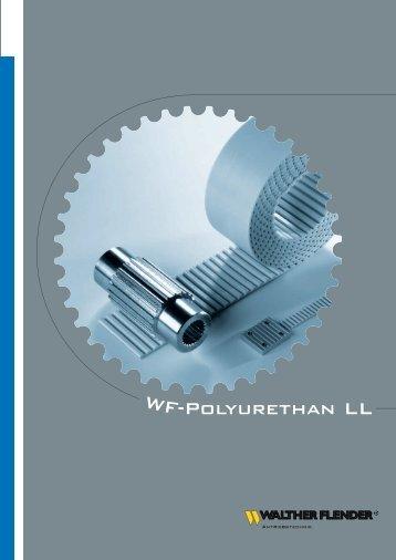 2537_Polyurethan LL.indd - Walther Flender