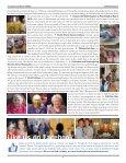 at Saint Cecilia - Page 4