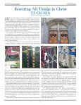 at Saint Cecilia - Page 5