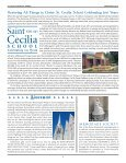 at Saint Cecilia - Page 7