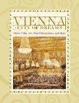 Vienna Bifold.indd - Carnegie Hall - Page 2