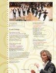 Vienna Bifold.indd - Carnegie Hall - Page 4