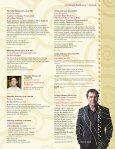 Vienna Bifold.indd - Carnegie Hall - Page 5