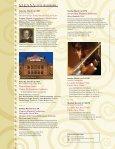 Vienna Bifold.indd - Carnegie Hall - Page 6