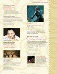 Vienna Bifold.indd - Carnegie Hall - Page 7