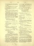 An etymological dictionary of the Scottish language - Electric Scotland - Page 2