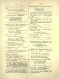 An etymological dictionary of the Scottish language - Electric Scotland - Page 3