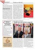 Amtsblatt KW 13 - Stadt Filderstadt - Page 2