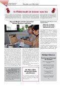Amtsblatt KW 13 - Stadt Filderstadt - Page 4