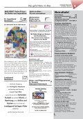 Amtsblatt KW 13 - Stadt Filderstadt - Page 5