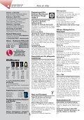 Amtsblatt KW 13 - Stadt Filderstadt - Page 6