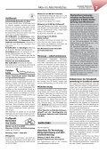 Amtsblatt KW 13 - Stadt Filderstadt - Page 7