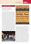 Bad Uracher - Seite 7