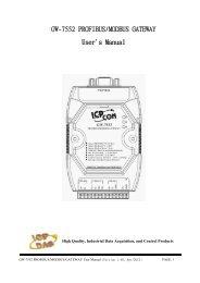 gw-7552 user manual-en.pdf