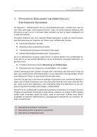 Betriebliches Gesundheitsmanagement - Seite 5