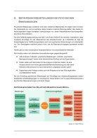 Betriebliches Gesundheitsmanagement - Seite 6