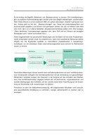 Betriebliches Gesundheitsmanagement - Seite 7