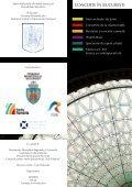 Programul Festivalului - Institutul Cultural Român - Page 2