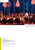 Programul Festivalului - Institutul Cultural Român - Page 4