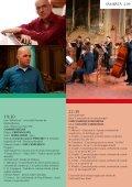 Programul Festivalului - Institutul Cultural Român - Page 7