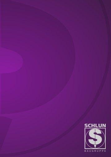 Artikel als PDF - Lambert Schlun GmbH & Co. KG